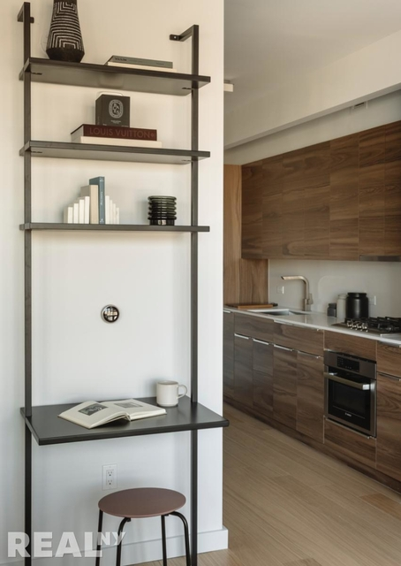 Studio, Lower East Side Rental in NYC for $3,218 - Photo 1
