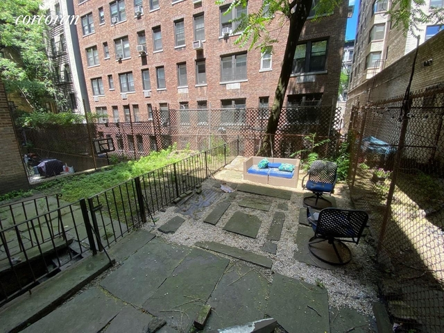 1 Bedroom, Carnegie Hill Rental in NYC for $2,400 - Photo 1