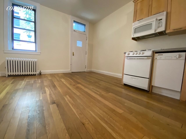 1 Bedroom, Carnegie Hill Rental in NYC for $2,400 - Photo 2
