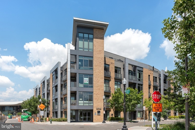 1 Bedroom, Southwest - Waterfront Rental in Washington, DC for $2,050 - Photo 1
