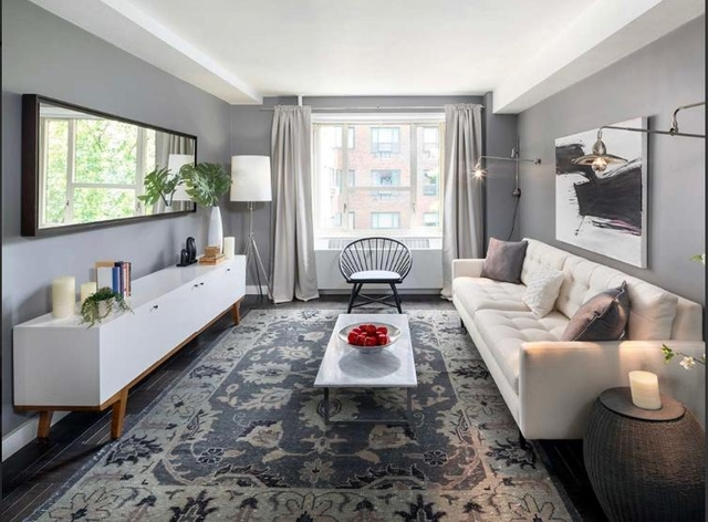 1 Bedroom, Stuyvesant Town - Peter Cooper Village Rental in NYC for $3,315 - Photo 1