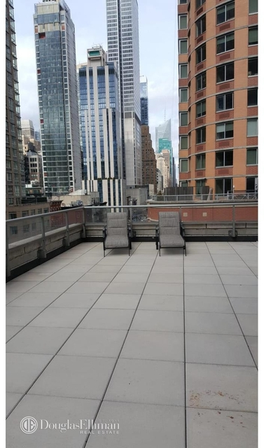 1 Bedroom, NoMad Rental in NYC for $5,995 - Photo 1