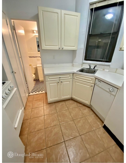 Studio, Murray Hill Rental in NYC for $1,795 - Photo 2