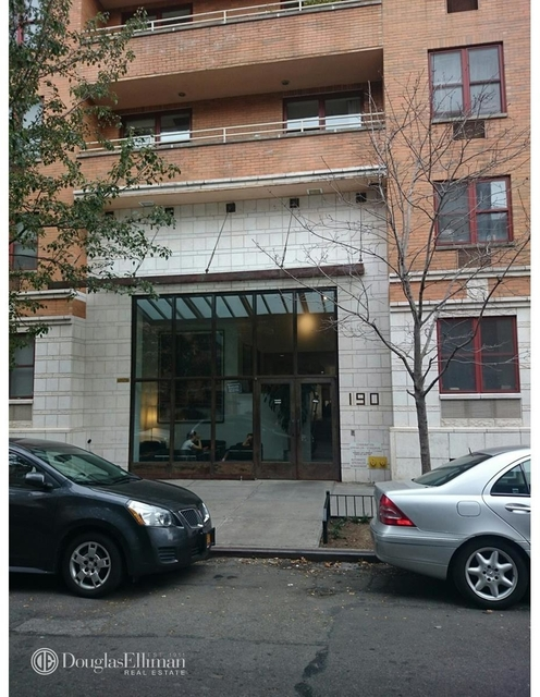 2 Bedrooms, Alphabet City Rental in NYC for $6,600 - Photo 1