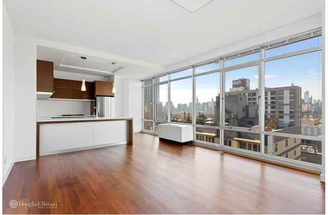 1 Bedroom, Long Island City Rental in NYC for $3,155 - Photo 1
