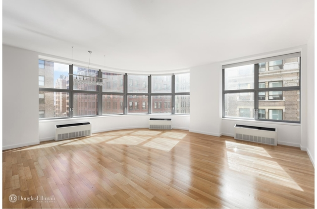 2 Bedrooms, Flatiron District Rental in NYC for $11,000 - Photo 1