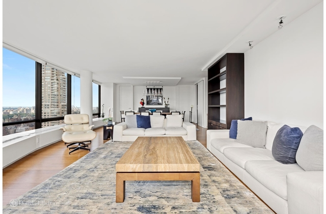 2 Bedrooms, Upper East Side Rental in NYC for $15,000 - Photo 2