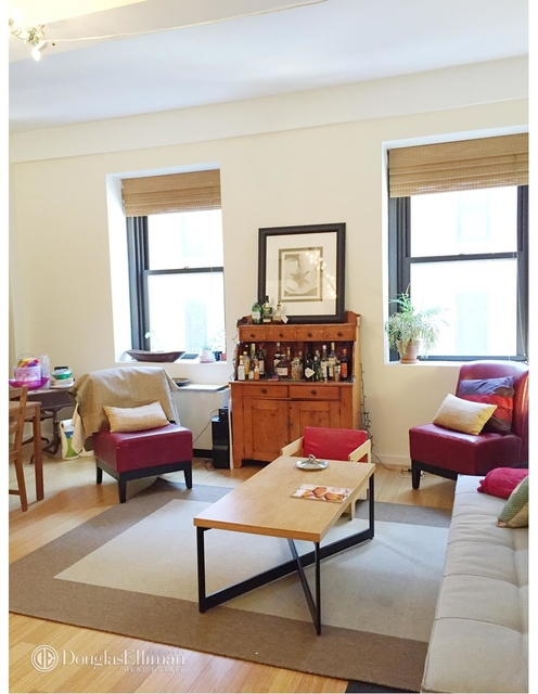 3 Bedrooms, Downtown Brooklyn Rental in NYC for $4,523 - Photo 1