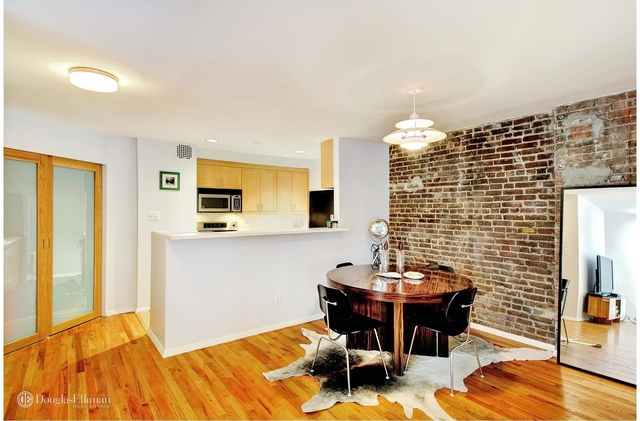 2 Bedrooms, NoLita Rental in NYC for $5,395 - Photo 1