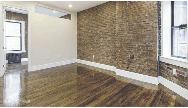 3 Bedrooms, Chelsea Rental in NYC for $5,395 - Photo 2