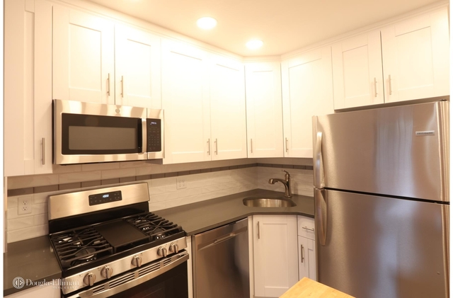 2 Bedrooms, Carroll Gardens Rental in NYC for $2,725 - Photo 1