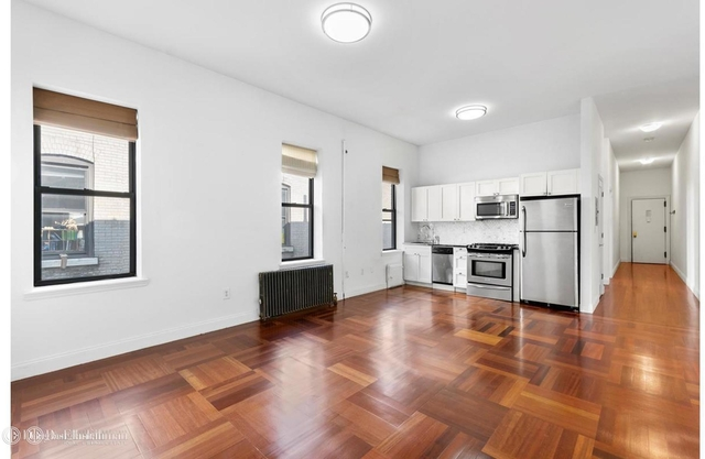 3 Bedrooms, Hamilton Heights Rental in NYC for $3,345 - Photo 2