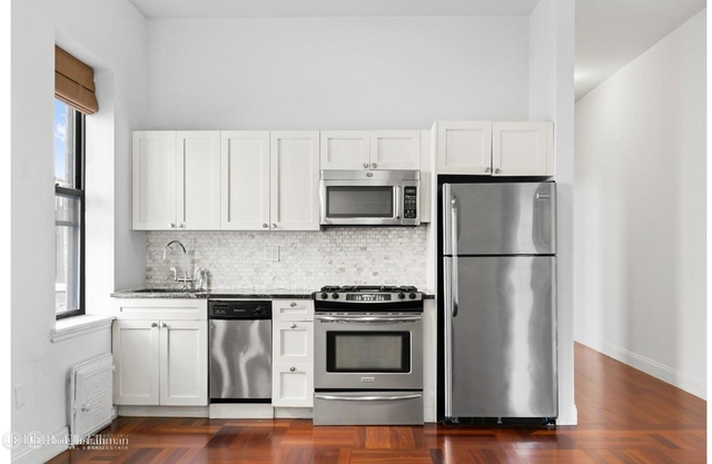3 Bedrooms, Hamilton Heights Rental in NYC for $3,345 - Photo 1