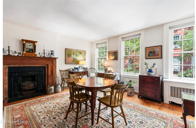 3 Bedrooms, West Village Rental in NYC for $7,400 - Photo 1