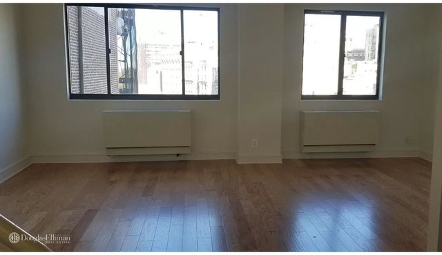 3 Bedrooms, Upper West Side Rental in NYC for $7,650 - Photo 1