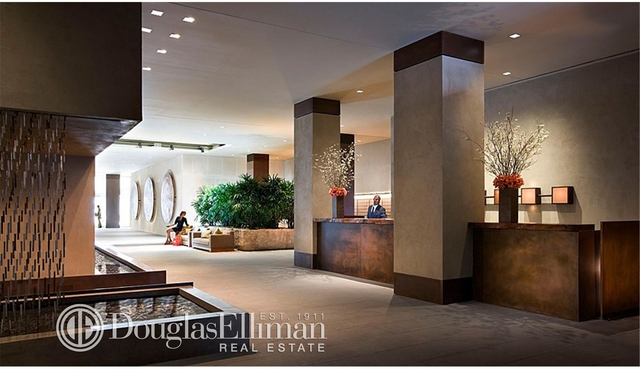 1 Bedroom, Chelsea Rental in NYC for $5,380 - Photo 2