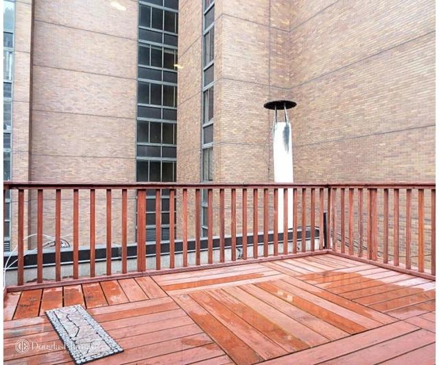1 Bedroom, Midtown East Rental in NYC for $2,695 - Photo 1