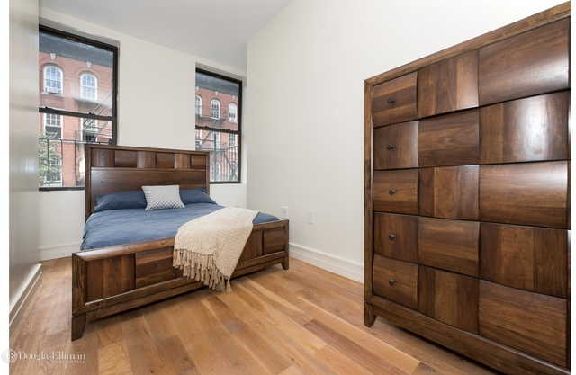 4 Bedrooms, Yorkville Rental in NYC for $3,495 - Photo 1