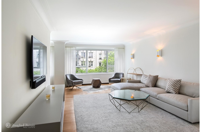 1 Bedroom, Upper East Side Rental in NYC for $5,995 - Photo 1