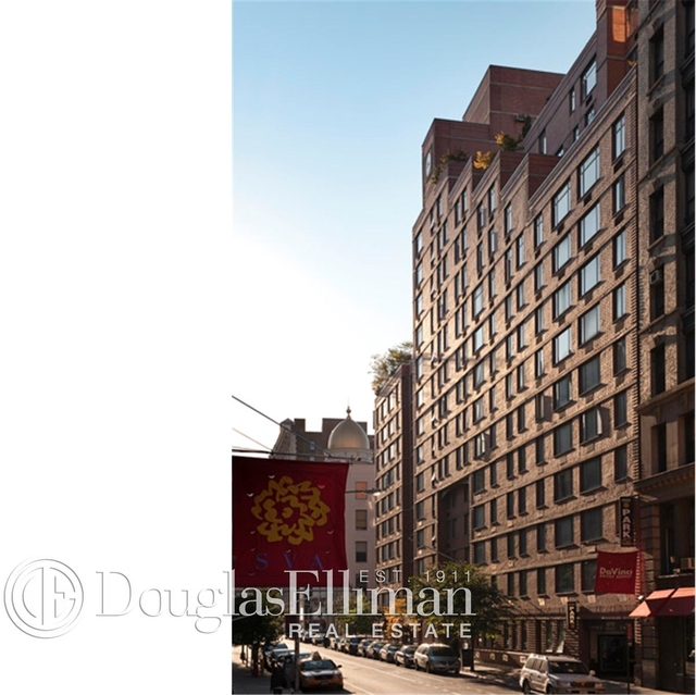 1 Bedroom, Chelsea Rental in NYC for $3,349 - Photo 2