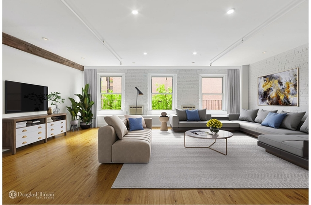 4 Bedrooms, Yorkville Rental in NYC for $7,995 - Photo 1
