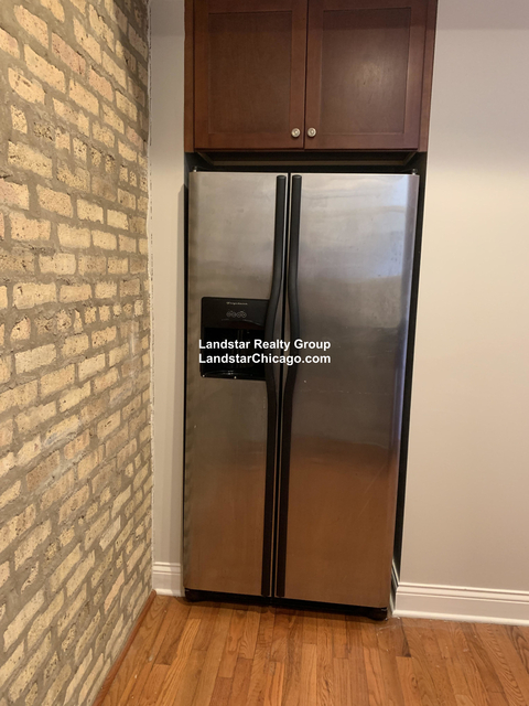 2 Bedrooms, West Rogers Park Rental in Chicago, IL for $1,355 - Photo 2