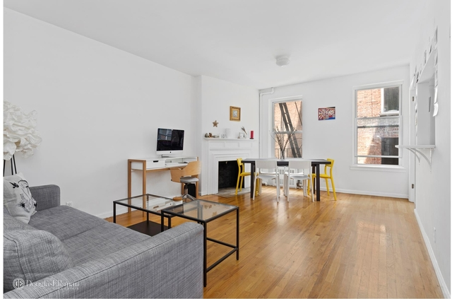 1 Bedroom, Greenwich Village Rental in NYC for $4,995 - Photo 1
