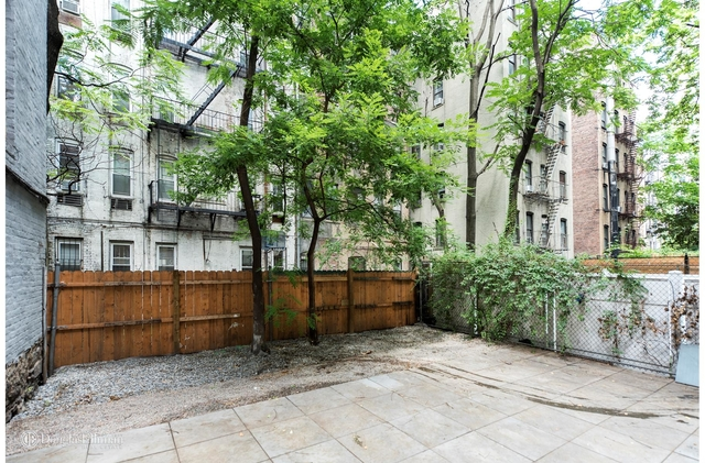 4 Bedrooms, Yorkville Rental in NYC for $3,995 - Photo 1