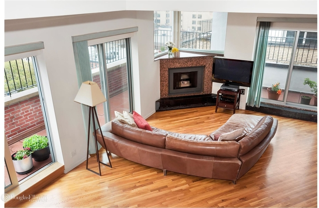 2 Bedrooms, Chelsea Rental in NYC for $5,950 - Photo 1