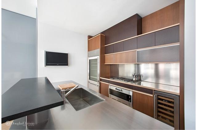 1 Bedroom, SoHo Rental in NYC for $12,500 - Photo 1