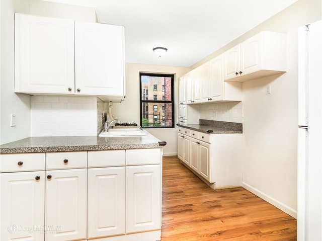 4 Bedrooms, Fieldston Rental in NYC for $3,300 - Photo 1