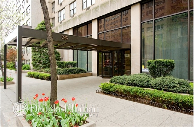 2 Bedrooms, Turtle Bay Rental in NYC for $3,663 - Photo 2