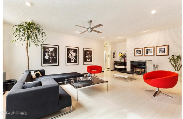 1 Bedroom, Turtle Bay Rental in NYC for $4,400 - Photo 2
