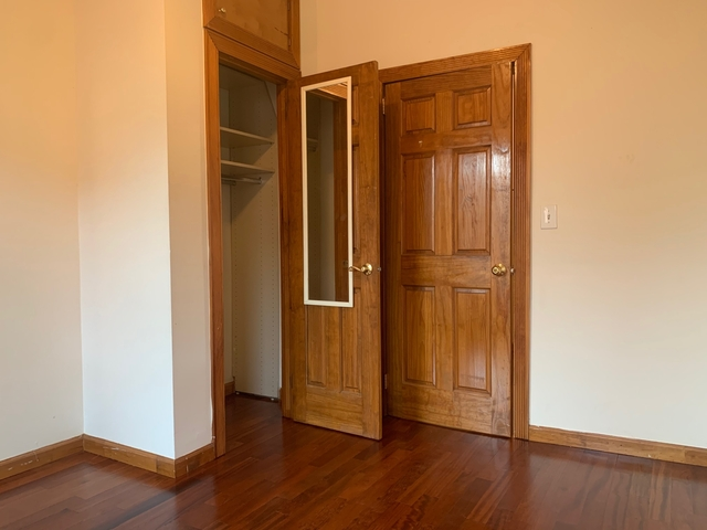 2 Bedrooms, West Village Rental in NYC for $3,700 - Photo 2