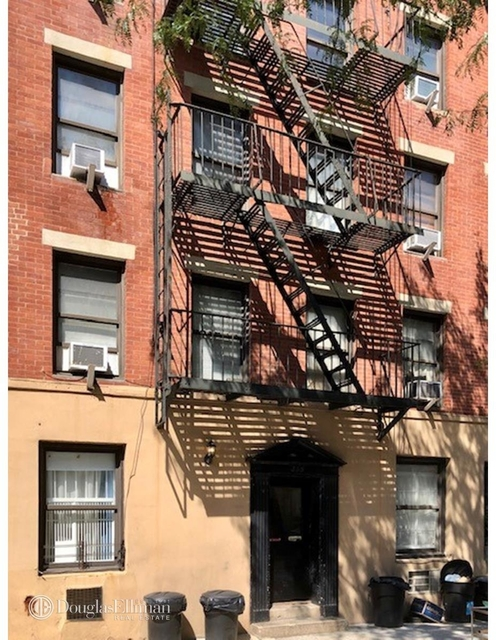 Studio, Gramercy Park Rental in NYC for $1,650 - Photo 1