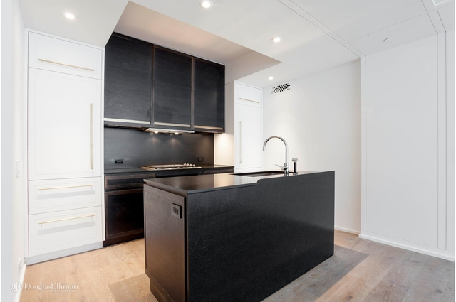 2 Bedrooms, Chelsea Rental in NYC for $8,495 - Photo 2