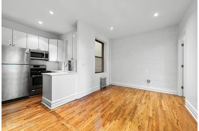 3 Bedrooms, Greenpoint Rental in NYC for $3,700 - Photo 1