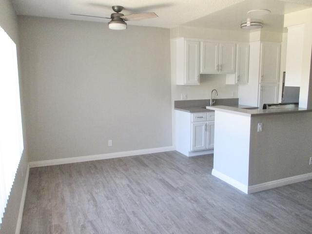 1 Bedroom, Mar Vista Rental in Los Angeles, CA for $1,995 - Photo 1
