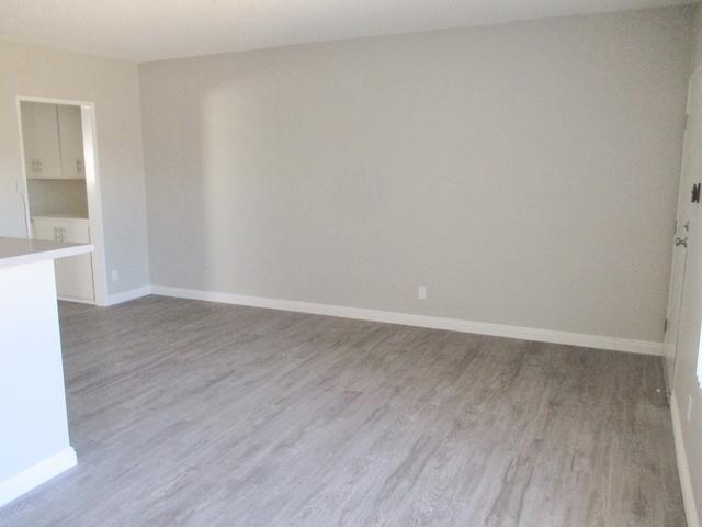 1 Bedroom, Mar Vista Rental in Los Angeles, CA for $1,995 - Photo 2