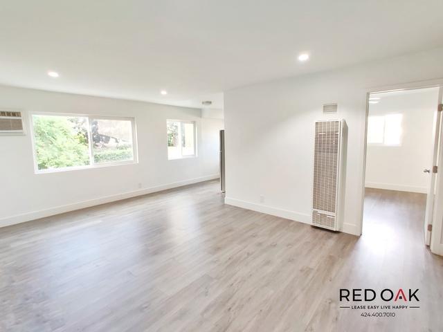 1 Bedroom, West Adams Terrace Rental in Los Angeles, CA for $1,650 - Photo 1