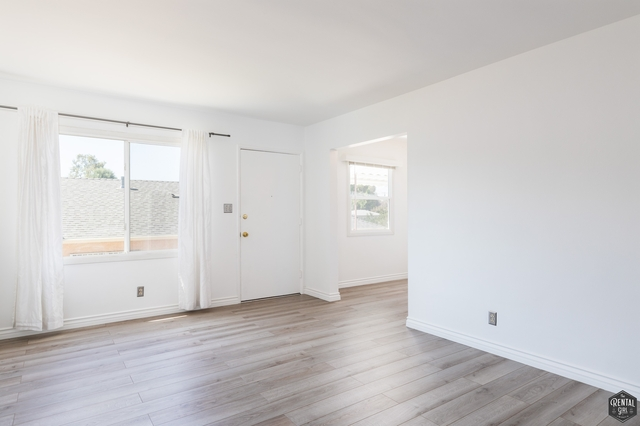 1 Bedroom, Westchester Rental in Los Angeles, CA for $1,595 - Photo 1