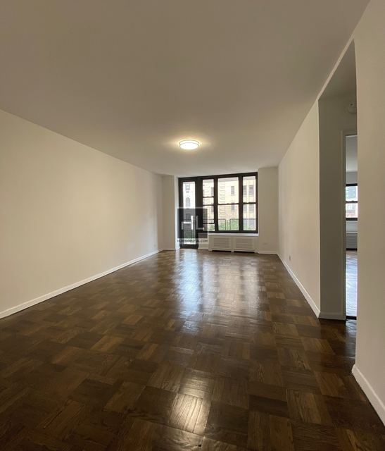 1 Bedroom, Murray Hill Rental in NYC for $3,046 - Photo 1