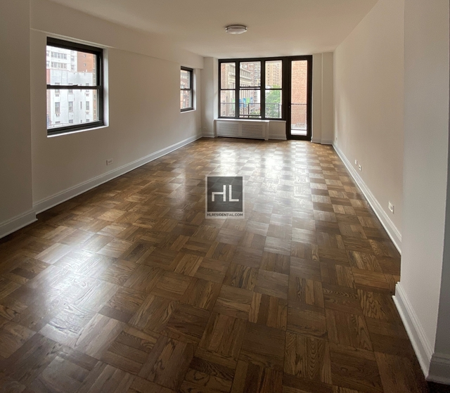1 Bedroom, Murray Hill Rental in NYC for $3,462 - Photo 2