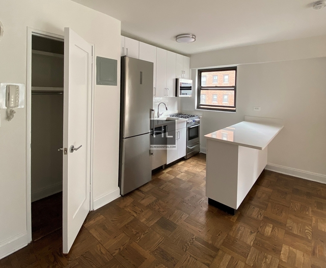 1 Bedroom, Murray Hill Rental in NYC for $3,462 - Photo 1