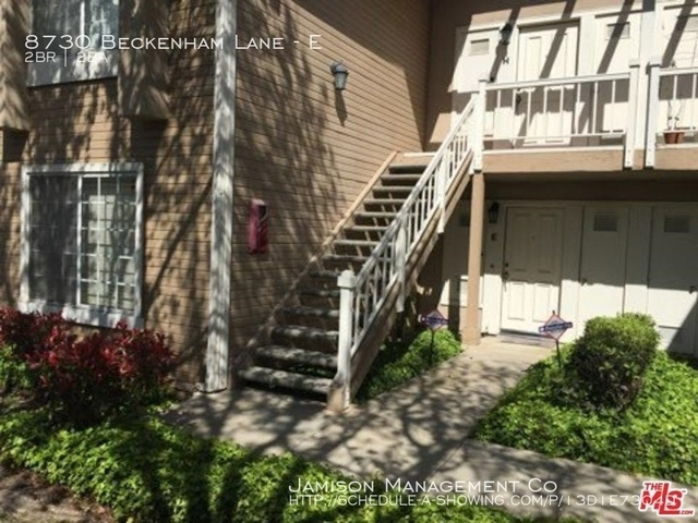 2 Bedrooms, Morningside Park Rental in Los Angeles, CA for $2,500 - Photo 2