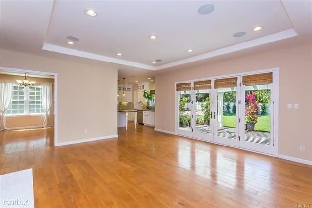 3 Bedrooms, Studio City Rental in Los Angeles, CA for $8,499 - Photo 2