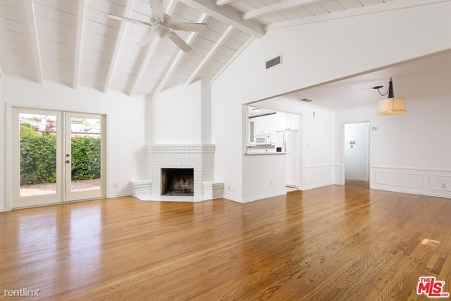 2 Bedrooms, Brentwood Glen Rental in Los Angeles, CA for $4,495 - Photo 2
