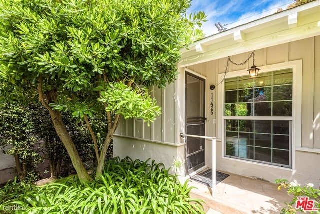 2 Bedrooms, Brentwood Glen Rental in Los Angeles, CA for $4,495 - Photo 1