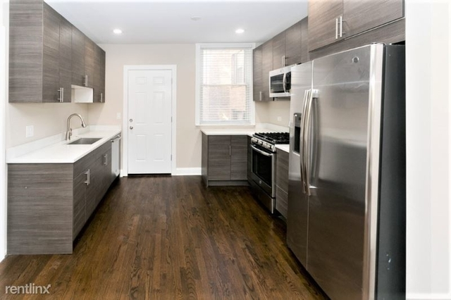 2 Bedrooms, Andersonville Rental in Chicago, IL for $2,300 - Photo 2
