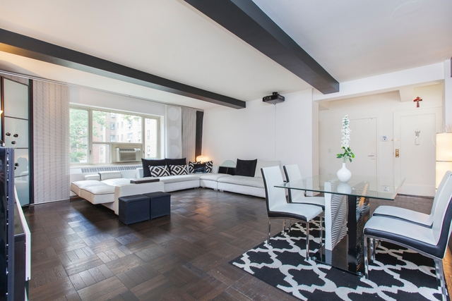 Room, Stuyvesant Town - Peter Cooper Village Rental in NYC for $1,500 - Photo 1